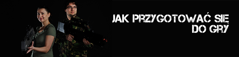 zona71_jakprzygotowacsiedogry