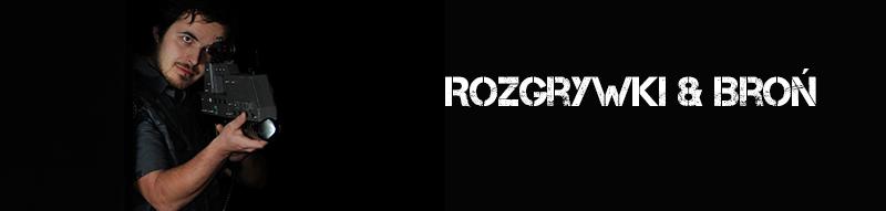 zona71_rozgrywkiibronie